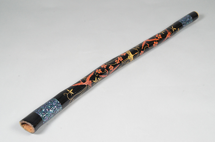 Didgeridoo_01.png