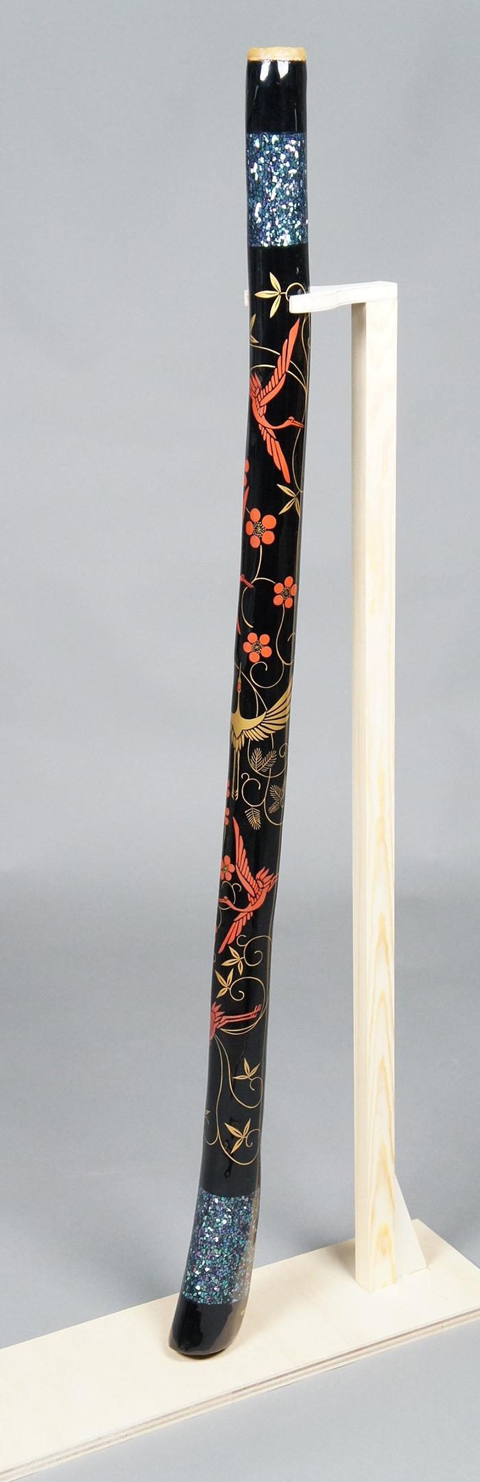 Didgeridoo_02.png