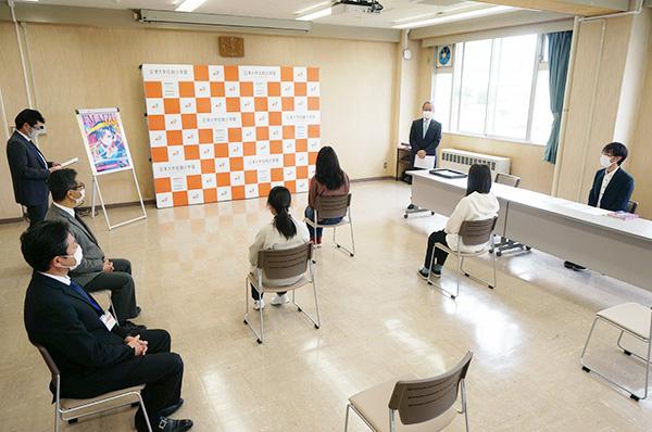 fmaizu2021_aisatsu.png