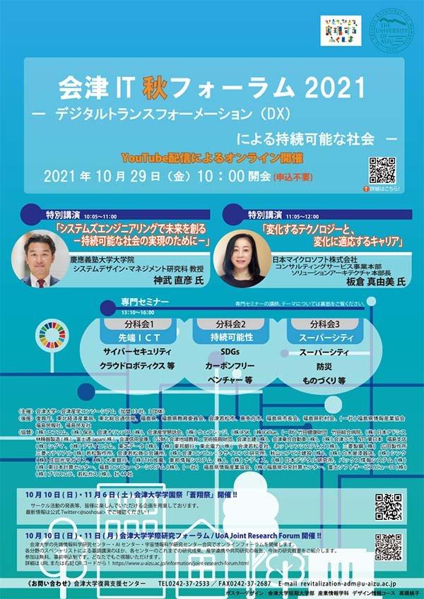 it21_poster.jpg